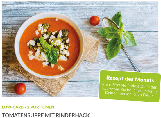 2019 08 tomatensuppe