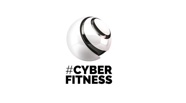 cyber fit
